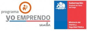 Yo_emprendo_semilla