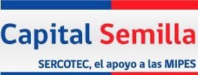 csemilla-sercotec_v2
