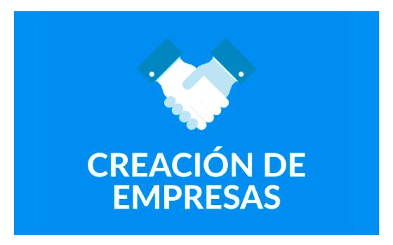 CREACION-EMPRESA