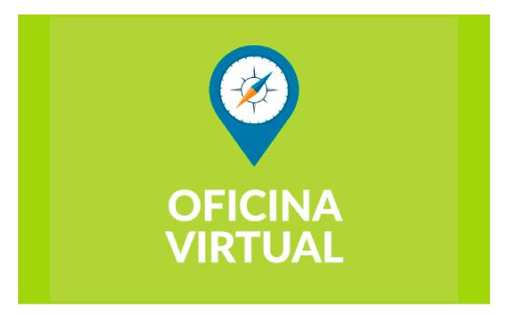 OFICINA-VIRTUAL