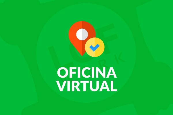 Centro de emprendedores crear empresa en un d a oficina for Oficina virtual gva
