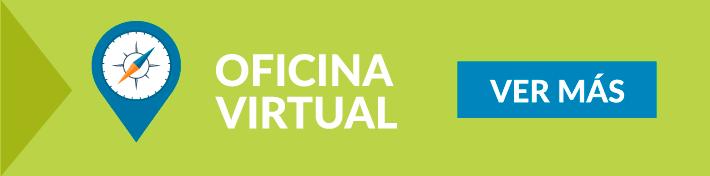 boton-oficina-virtual