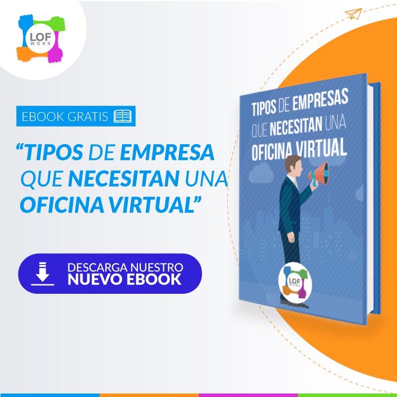 grafica-ebook-800x800 (1)