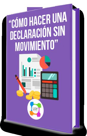declarar-sin-movimiento