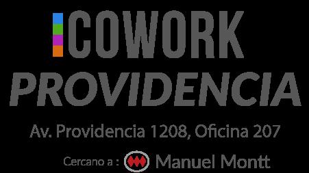 cowork-providencia
