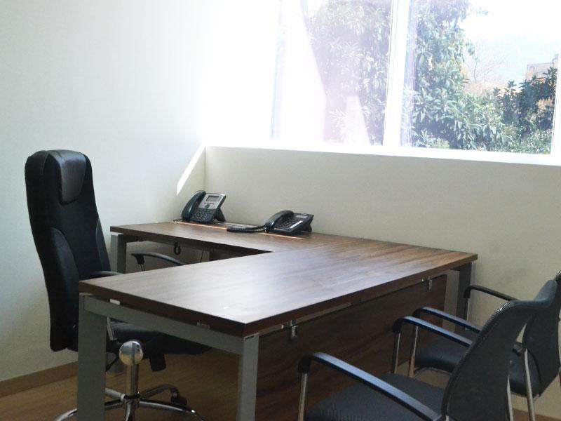 cowork-providencia-3