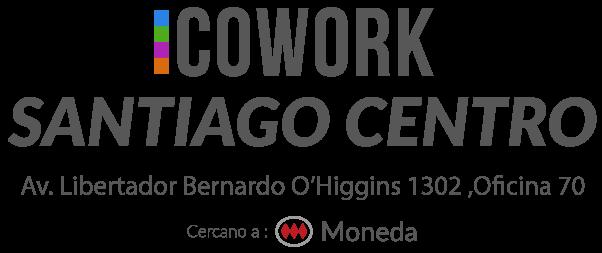 cowork-santiago-centro
