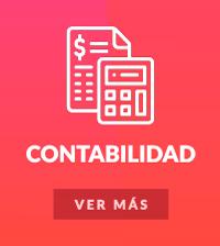 BOTON-CONTABILIDAD-LOFWORK-2