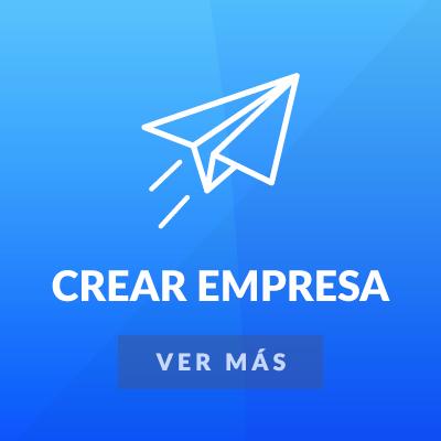 BOTON-CREAR-EMPRESA