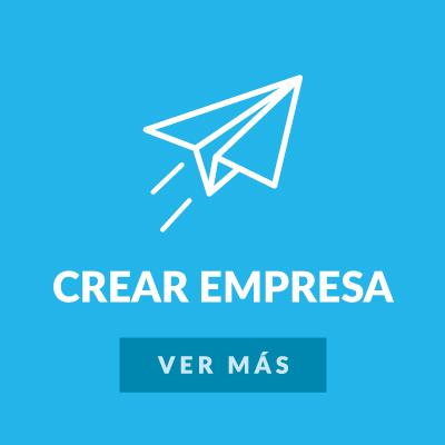 BOTON-CREAR-EMPRESA-CLARO