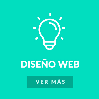 BOTON-DISEÑO-WEB-CLARO