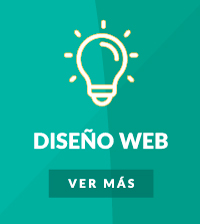 BOTON-DISEÑO-WEB-LOFWORK