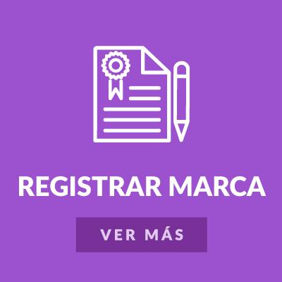 BOTON-REGISTRO-DE-MARCA-CLARO-