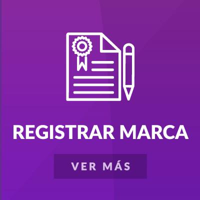 BOTON-REGISTRO-DE-MARCA