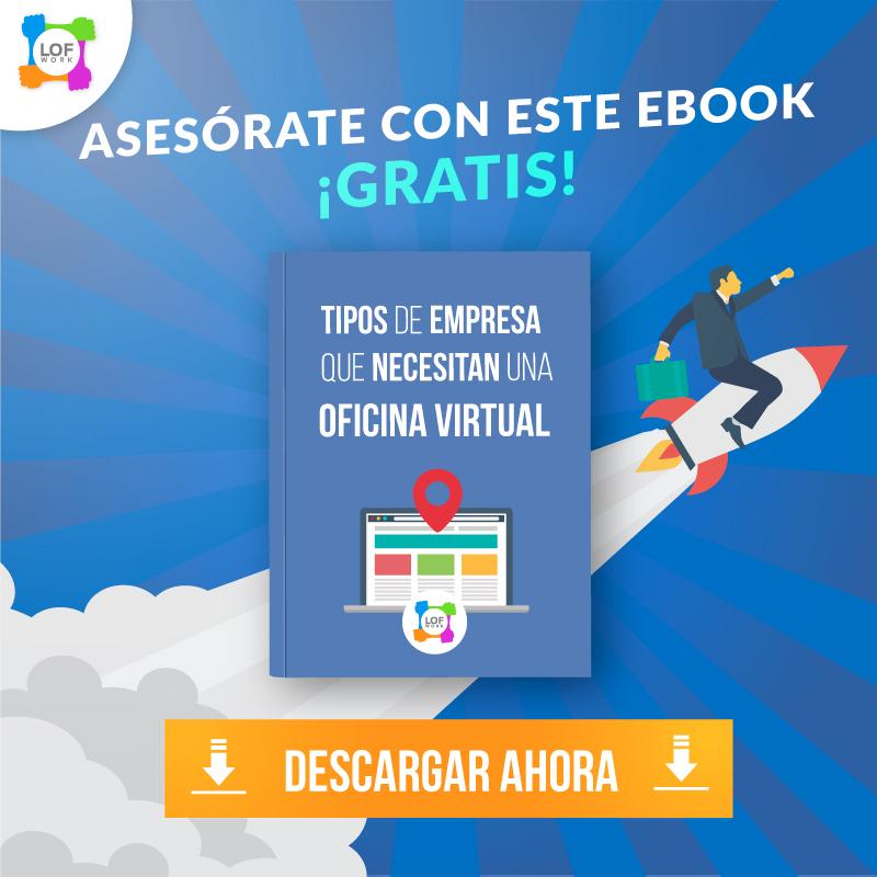 GRAFICA-EBOOK-OF-VIRTUAL-800X800