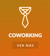 BOTON-COWORKING-LOFWORK-2
