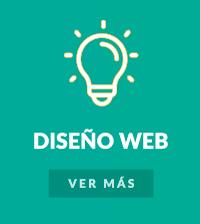 BOTON-DISEÑO-WEB-LOFWORK-2