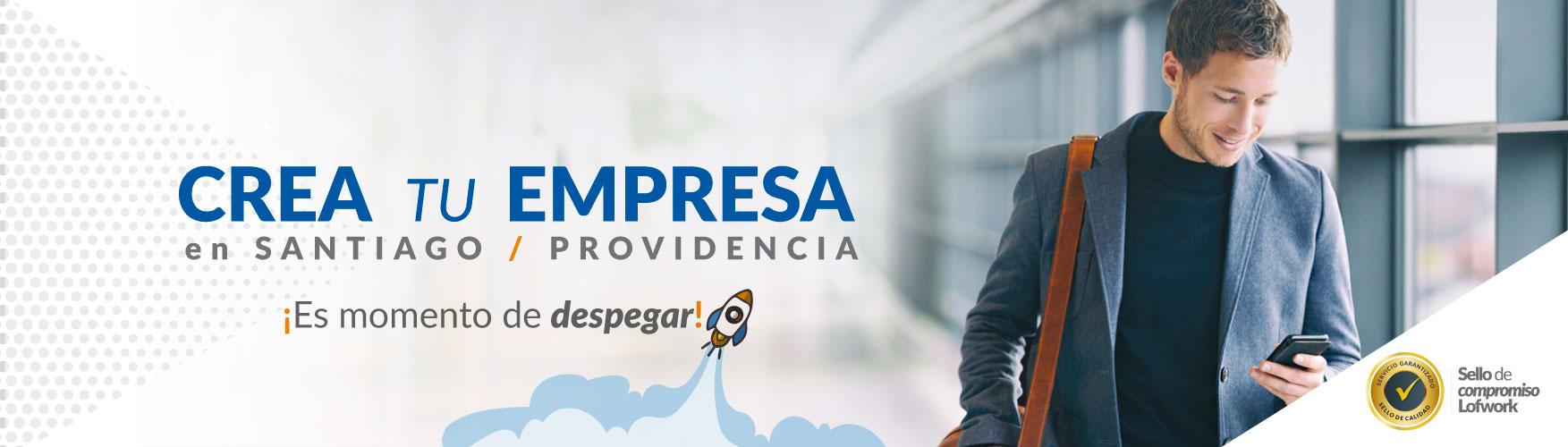 CREAR-EMPRESA-v2