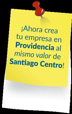 crear-empresa-en-providencia-mismo-valor-de-Santiago-centro