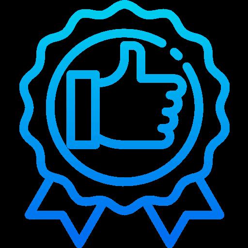 badge (1)-min