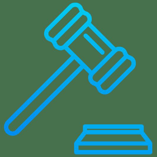 legal-02-min