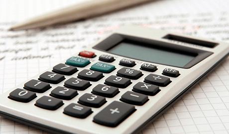impuestos y contribuciones en Chile