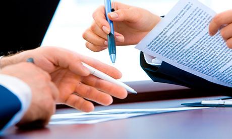Patente municipal y comercial