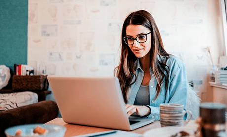Como cotizar siendo trabajador independiente
