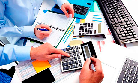 ¿Cómo un asesor contable y tributario puede ayudar a una empresa?
