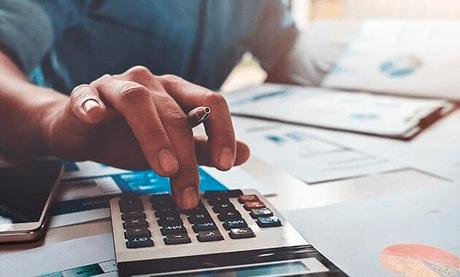 ¿Cuál es la diferencia entre un contribuyente de primera y segunda categoría?